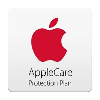 AppleCare (Estensione Garanzia)