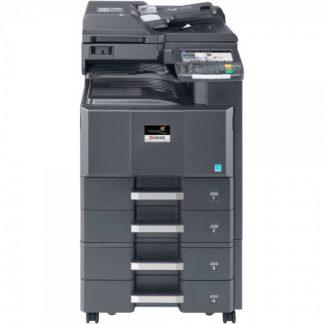 Stampante Multifunzione a Colori Kyocera TASKalfa 2552ci